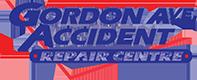 Gordon Ave Accident Repair Centre