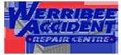 Werribee Accident Repair Centre