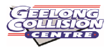 gelong collosion